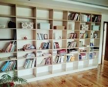 biblioteczka..