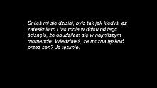 Piotr Adamczyk - Pożądanie ...