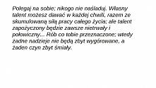 Jon Kabat-Zinn – Gdziekolwiek jesteś, bądź. Przewodnik uważnego życia