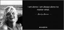 MM. Love, Marilyn