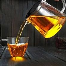 Dzbanek świetnie sprawdzi się do zaparzania wszelkiego rodzaju herbat jak i z...