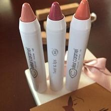 pomadki ołówkowe couleur ca...