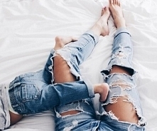 jeans<3