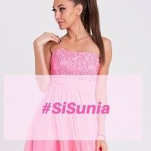 INSTAGRAM  @sisunia_butik