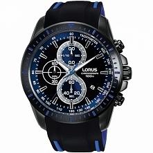 Lorus RM355DX9 męski zegare...
