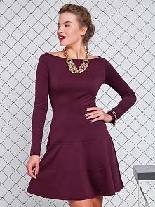 Ostatnie dni wyprzedaży sukienek na thecovershop.pl!