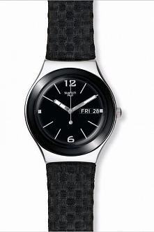 Swatch YGS777 męski zegarek...