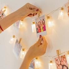 Lubimy takie dekoracje, a Wy?