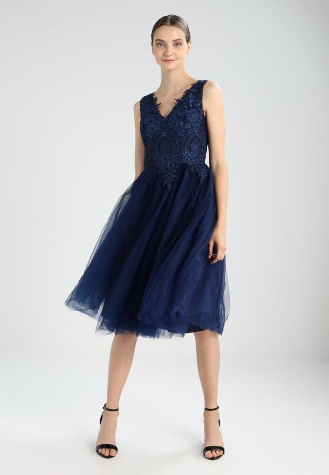 92787c77 Sukienki koktajlowe Chi Chi London inspiracje - tablica ...
