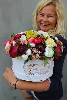 flowerbox z pracowni tendom