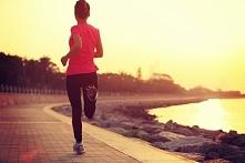 Witajcie, mam prośbę do biegaczy :) Moglibyście opisać mi wasze początki z bi...