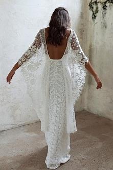 suknia boho. co myślicie?
