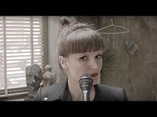 BOVSKA - Kaktus (official live video)