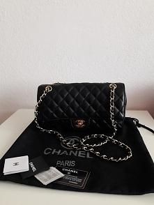 Dostalam taka oto replike torebki marzen, zastanawiam sie czy mozna legalnie wystawic ja na sprzedaz czy jest to karalne? Wie ktos?