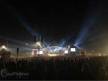 #Woodstock2017 #festiwal #s...