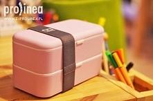 Wszystko co powinno się znaleźć w Twoim lunchboxie! Sprawdź koniecznie zanim ...