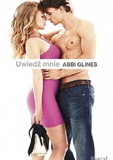 Abbi Glines - Sea Breeze t.6