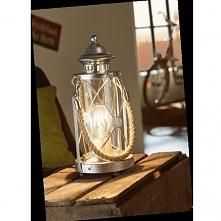 Lampa stołowa BRADFORD - dostępna w =mlamp=