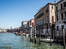 Co zwiedzić w Wenecji, nowy wpis na blogu