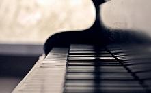 Piano ^^