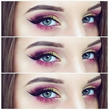 #sweet #pink