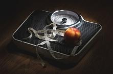 Wszystko zaczyna się w naszej głowie…  Odchudzanie należy rozpocząć od realnej i często samokrytycznej samooceny własnego stanu ciała i umysłu. Podstawowymi cechami, jakie decyd...