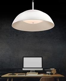 Lampa wisząca SUNNY - dostepna w =mlamp=