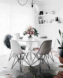 Gdzie znajdę takie krzesła ?