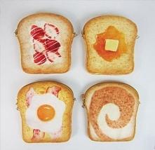 Są tu miłośniczki tostów?