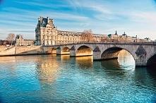 Najpopularniejsze puzzle dzisiaj! Ułożone 237 razy, najlepszy czas 4:52. Układanka z fotografią z Paryża. Zachęcamy do ułożenia puzzli, dodanych przez Alę :) Zapraszamy na puzzl...