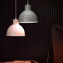 Lampy TRURO - dostępne w =m...