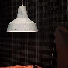Lampa wisząca SOMERTON - dostępna w =mlamp=