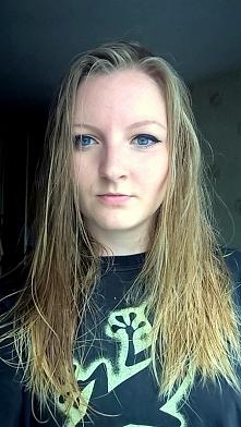 #włosdoskonały