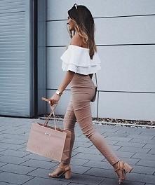 style *.*