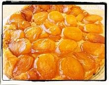 """Francuski jabłecznik """"..."""