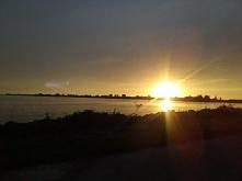 Holland lake <3