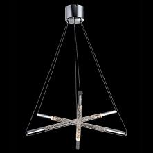 Lampa wisząca EIRENE P0347-...