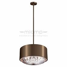 Lampa wisząca BOTANIC - dos...
