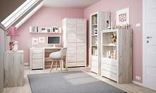 Angel - najlepsza opcja dla pokoju Twojego dziecka :) W przystępnej cenie tut...