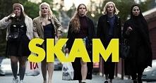 Ciekawostki o serialach – SKAM - LINK W KOM!