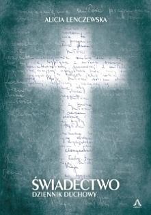 WAŻNE!!!!!!!!!!!!Jezus mówi...