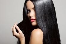 Wymarzone włosy ;)