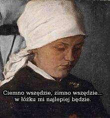 ~ z neta