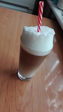 latte u Cysi ;p ;)
