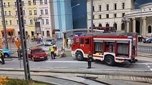 Kolejkowo we Wrocławiu – ws...