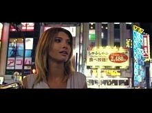 Sound Of Legend - Komodo (Official Video)
