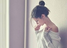 Depresja u nastolatków – jak ją wyleczyć? - LINK W KOM!