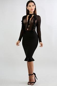 Sukienka z noshame.pl klikn...