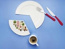 Dieta Intermittent Fasting....