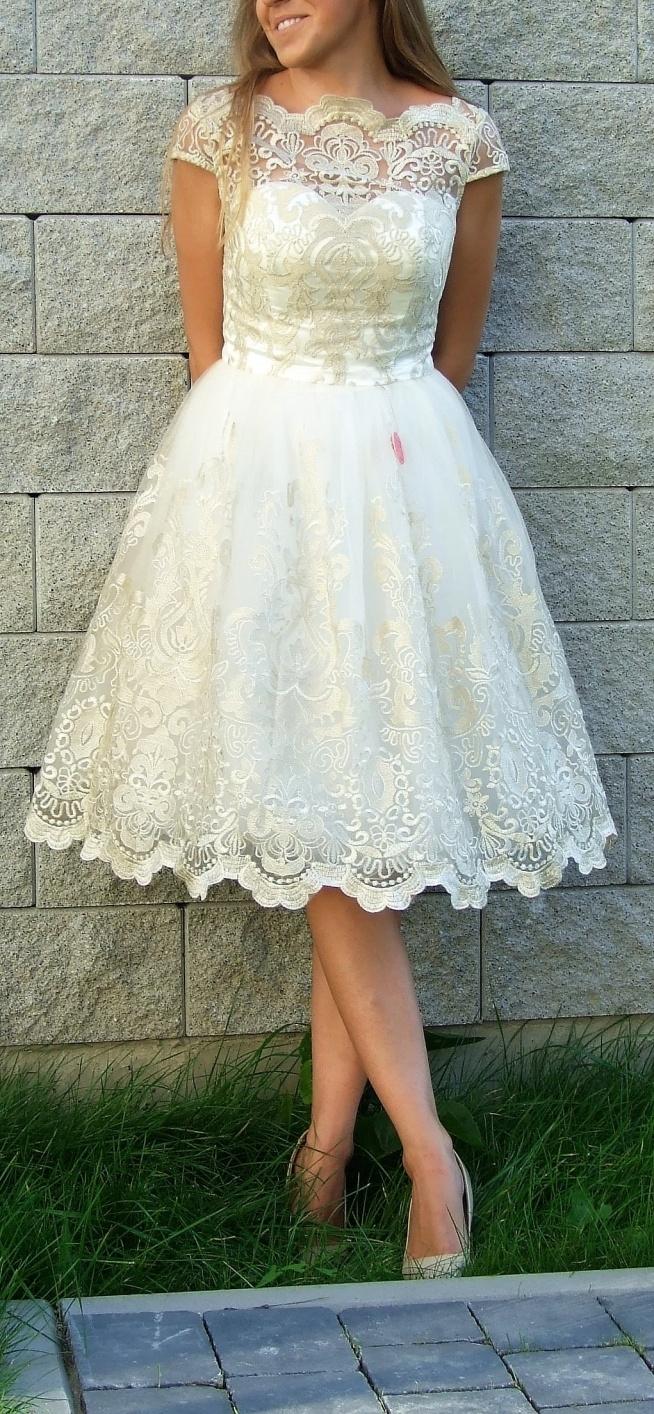 Gustowna propozycja na wesele Zapraszamy na allegro :Czapla_00